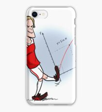 Becks iPhone Case/Skin