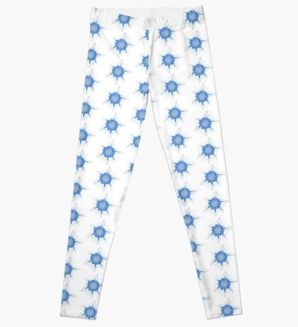 Butterflyflower Leggings
