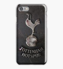 Tottenham Hotspur best wallpaper iPhone Case/Skin