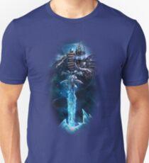 Arthas T-Shirt