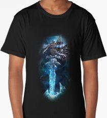 Arthas Long T-Shirt