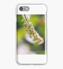 """ Tiny Florets "" iPhone Case/Skin"