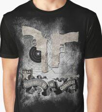 IPSC DVC Graphic T-Shirt