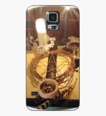 Energy Case/Skin for Samsung Galaxy