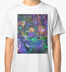 Fairyland Classic T-Shirt
