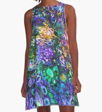 Fairyland A-Line Dress