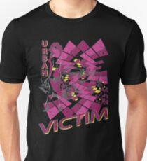 Urban Victim  T-Shirt