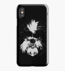 Shih Tzu! iPhone Case/Skin