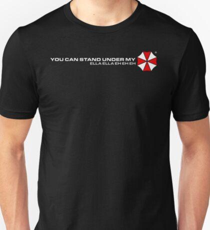 RiRi Corp. T-Shirt