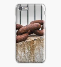 For life iPhone Case/Skin