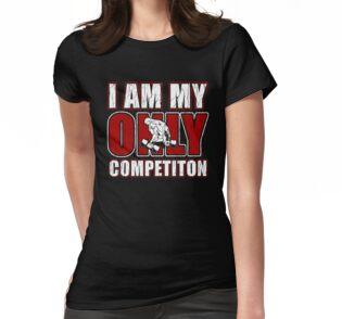Frauen-T-Shirt