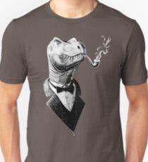 T-Rux Unisex T-Shirt