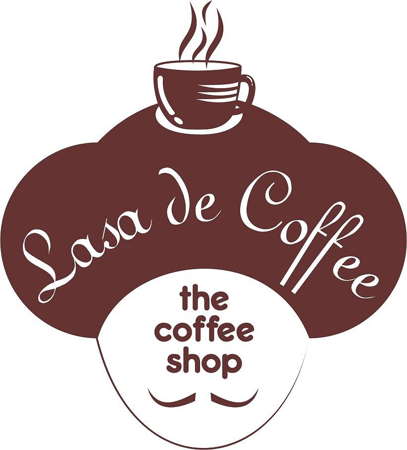 lasa de Coffee by dmer