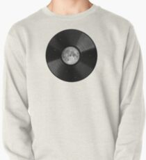 Moon song Pullover