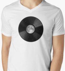 Moon song T-Shirt