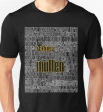 King Mutt T-Shirt