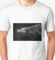 Mad Rat Unisex T-Shirt