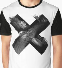 Xotic Graphic T-Shirt