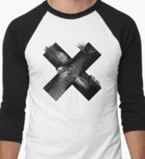 Xotic T-Shirt