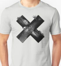 Xotic Unisex T-Shirt