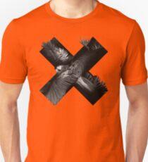Xotic Unisex T-Shirt