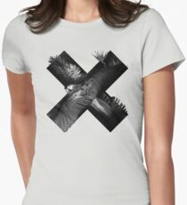 Xotic Womens Fitted T-Shirt