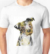 """Schatzie""  Unisex T-Shirt"