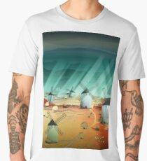 Glorious Days Men's Premium T-Shirt