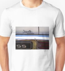Super Sport Unisex T-Shirt