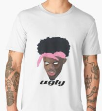 Ugly God Men's Premium T-Shirt