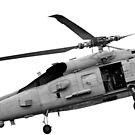 Chopper by Michael Wolf
