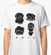 SOTC Classic T-Shirt