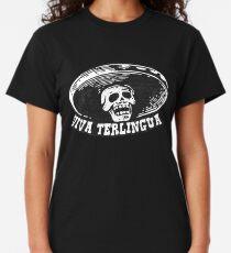 Viva Terlingua! Classic T-Shirt