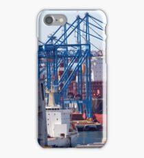 Load 'Em Up! iPhone Case/Skin