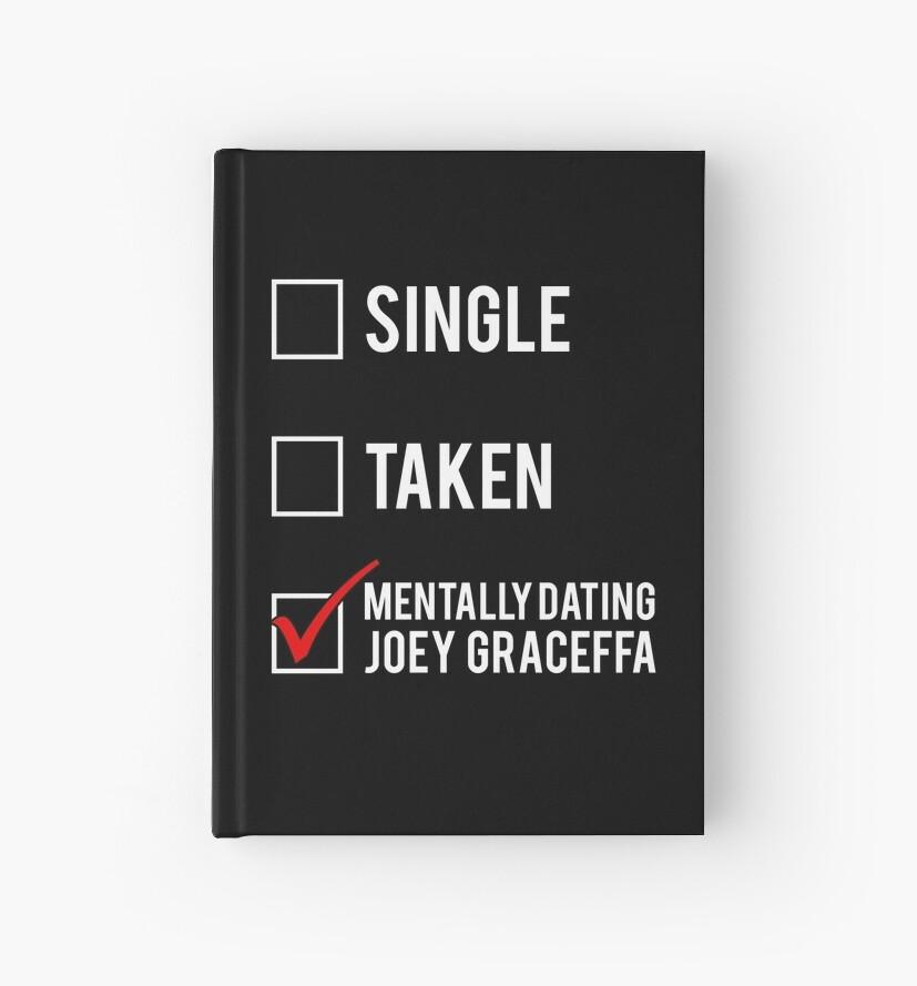 best written male dating profile