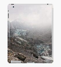 Fox Glacier 6 iPad Case/Skin