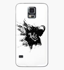 Loki Explosion Case/Skin for Samsung Galaxy