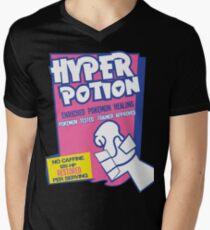 Hyper Potion Mens T Shirts Redbubble