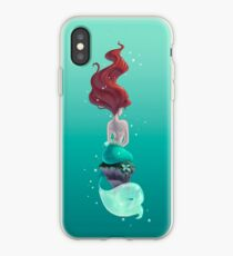 promo code 27d0b b3c9b I Wish iPhone cases & covers for XS/XS Max, XR, X, 8/8 Plus, 7/7 ...
