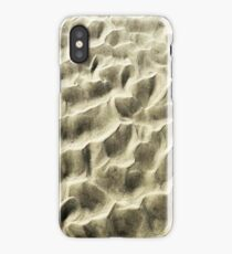 Nature's Designs iPhone Case
