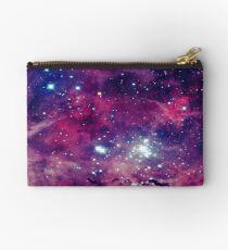 Galaxis Täschchen