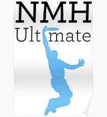 NMH Ultimativ Poster