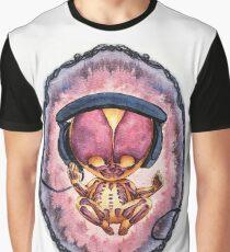 Whomp Whomp Graphic T-Shirt