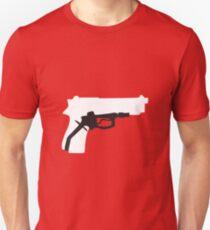 Oil Kills T-Shirt