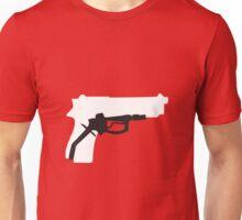 Oil Kills Unisex T-Shirt