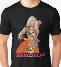 ERIKA JAYNE T-Shirt