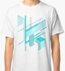 Isometric Classic T-Shirt