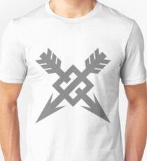 Hunter, Translucent Slim Fit T-Shirt