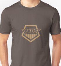 Lokosi Unisex T-Shirt