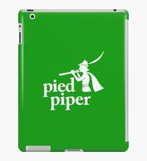 Pied Paper iPad Case/Skin